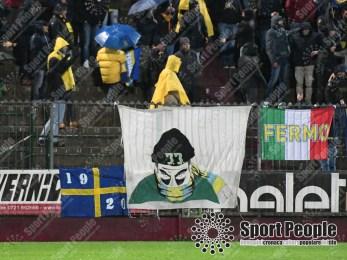 Fano-Fermana-Serie-C-2017-18-05