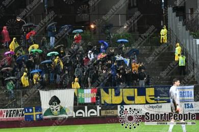 Fano-Fermana-Serie-C-2017-18-06