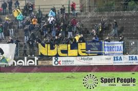 Fano-Fermana-Serie-C-2017-18-12