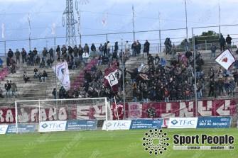 Fano-Triestina-Serie-C-2017-18-03