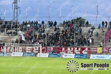 Fano-Triestina-Serie-C-2017-18-08