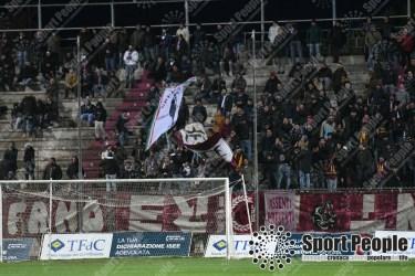 Fano-Triestina-Serie-C-2017-18-17