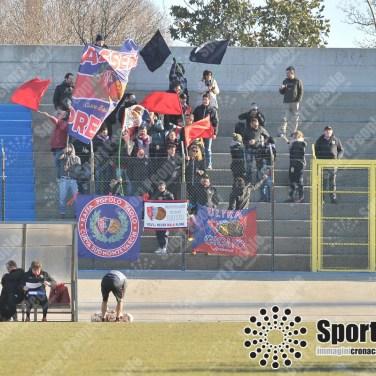 Fiorenzuola-Montevarchi-Serie-D-2017-18-03