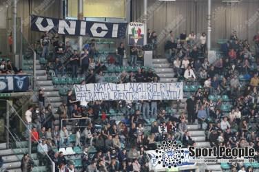 Fortitudo-Bologna-Roseto-Serie-A2-Basket-2017-18-04