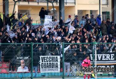 Giugliano-Savoia-Eccellenza-Campana-2017-18-03