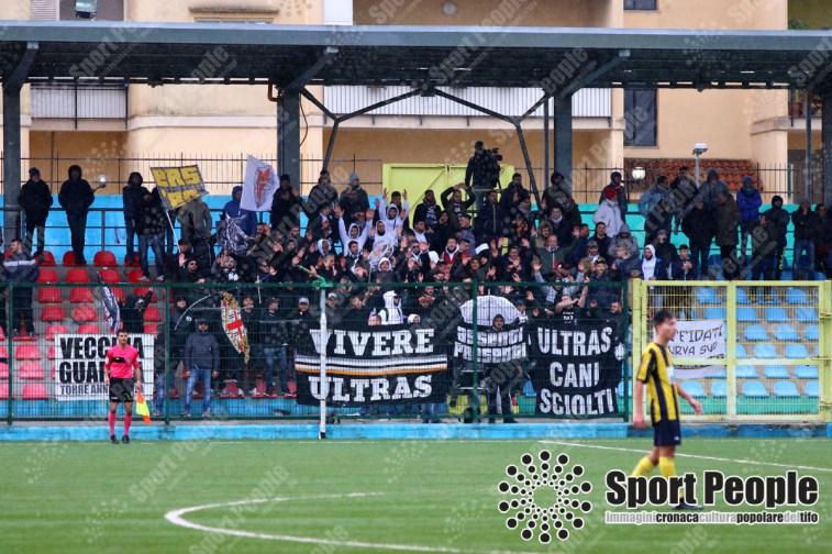 Giugliano-Savoia-Eccellenza-Campana-2017-18-13