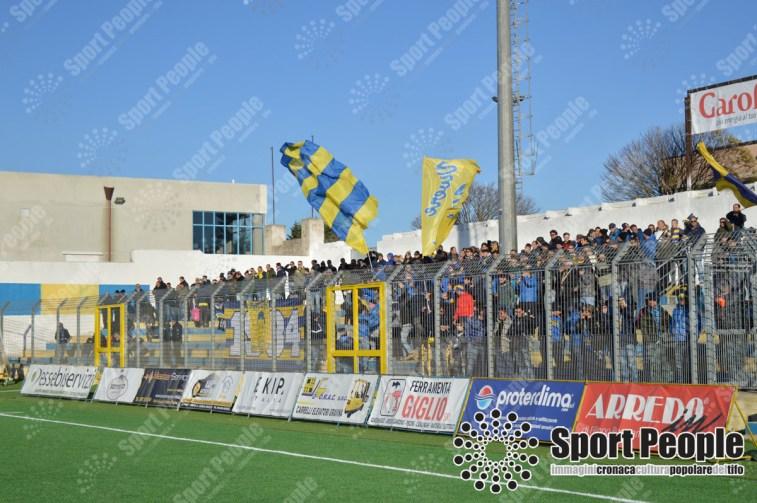 Gravina-Cerignola-Serie-D-2017-18-01