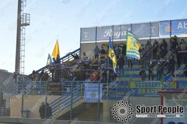 Gravina-Cerignola-Serie-D-2017-18-04