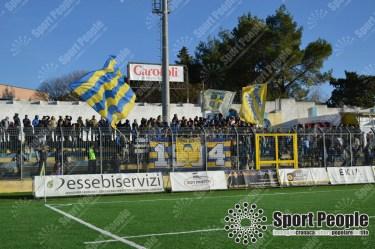 Gravina-Cerignola-Serie-D-2017-18-08