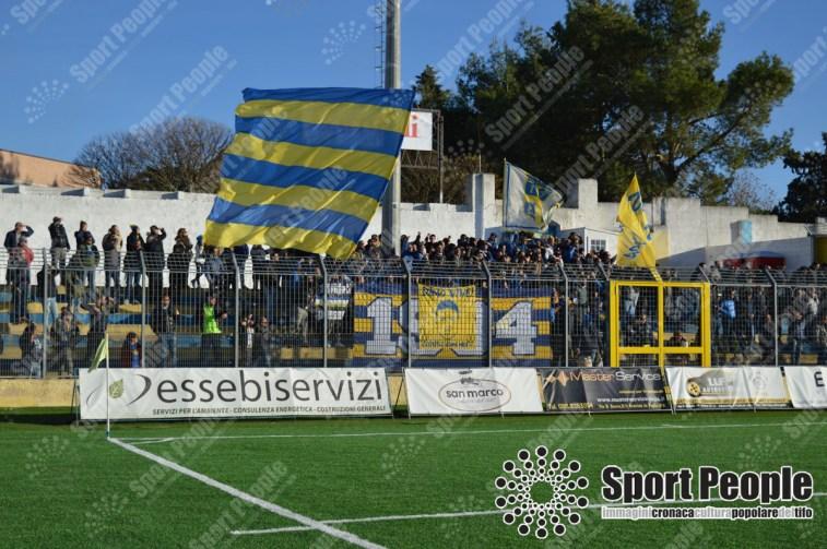 Gravina-Cerignola-Serie-D-2017-18-09