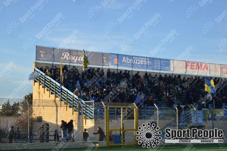 Gravina-Cerignola-Serie-D-2017-18-12