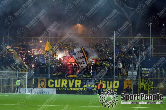 Juve-Stabia-Reggina-Serie-C-2017-18-12
