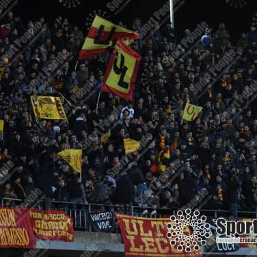 Lecce-Monopoli-Serie-C-2017-18-06