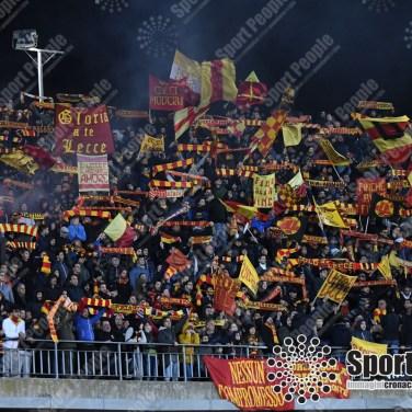 Lecce-Monopoli-Serie-C-2017-18-08