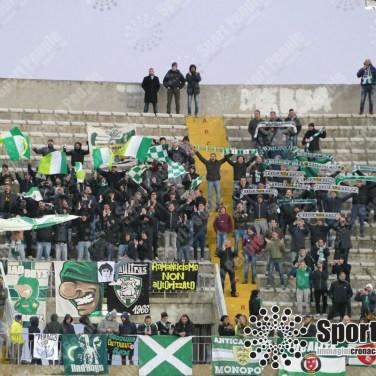 Lecce-Monopoli-Serie-C-2017-18-17
