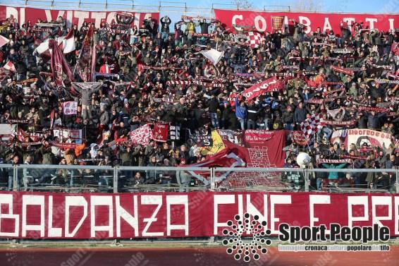 Livorno-Arzachena-Serie-C-2017-18-03