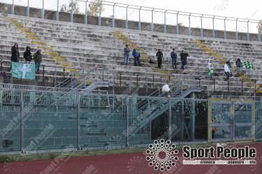 Livorno-Arzachena-Serie-C-2017-18-06