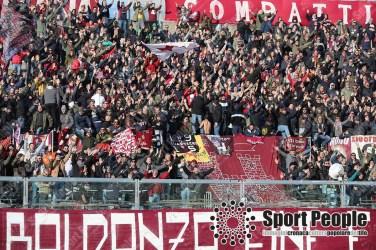 Livorno-Arzachena-Serie-C-2017-18-08