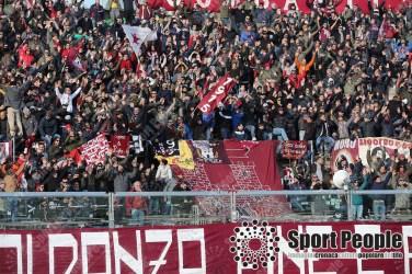 Livorno-Arzachena-Serie-C-2017-18-09