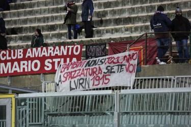 Livorno-Piacenza-Serie-C-2017-18-03