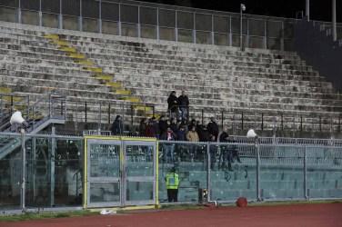 Livorno-Piacenza-Serie-C-2017-18-04