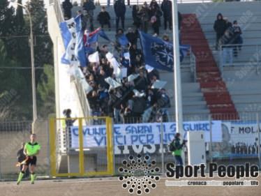 Martina-Mola-Promozione-Puglia-08