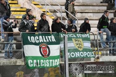 Monopoli-Juve-Stabia-Serie-C-2017-18-06