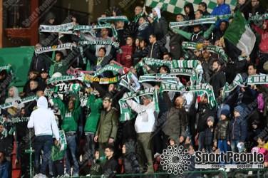 Monopoli-Juve-Stabia-Serie-C-2017-18-07