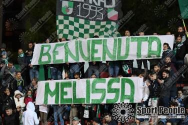 Monopoli-Juve-Stabia-Serie-C-2017-18-10