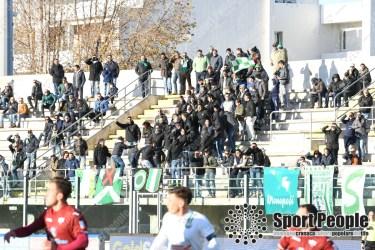 Monopoli-Trapani-Serie-C-2017-18-03