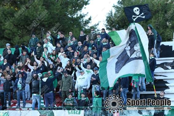 Monopoli-Trapani-Serie-C-2017-18-14