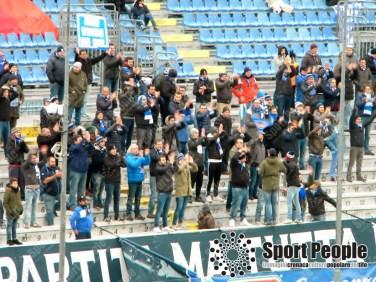 Novara-Empoli-Serie-B-2017-18-16