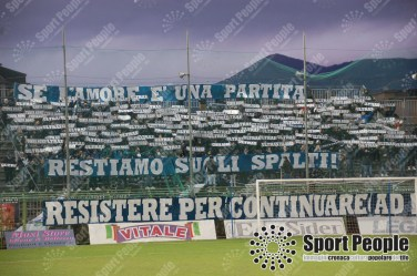 Paganese-Lecce-Serie-C-2017-18-05