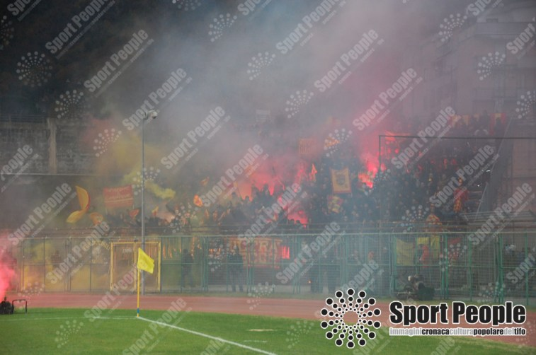 Paganese-Lecce-Serie-C-2017-18-09