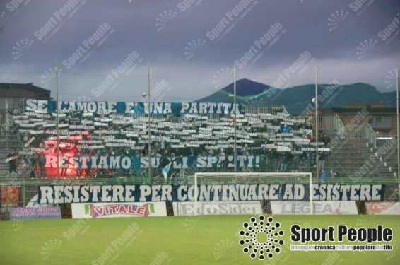Paganese-Lecce-Serie-C-2017-18-11
