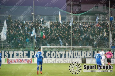 Paganese-Lecce-Serie-C-2017-18-19
