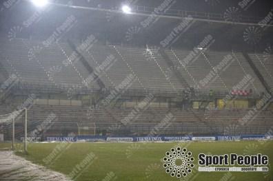 Piacenza-Siena-Serie-C-2017-18-03