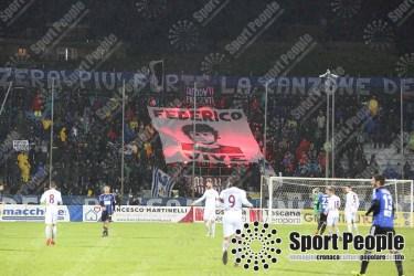 Pisa-Arezzo-Serie-C-2017-18-08
