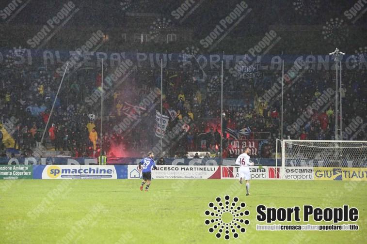 Pisa-Arezzo-Serie-C-2017-18-13