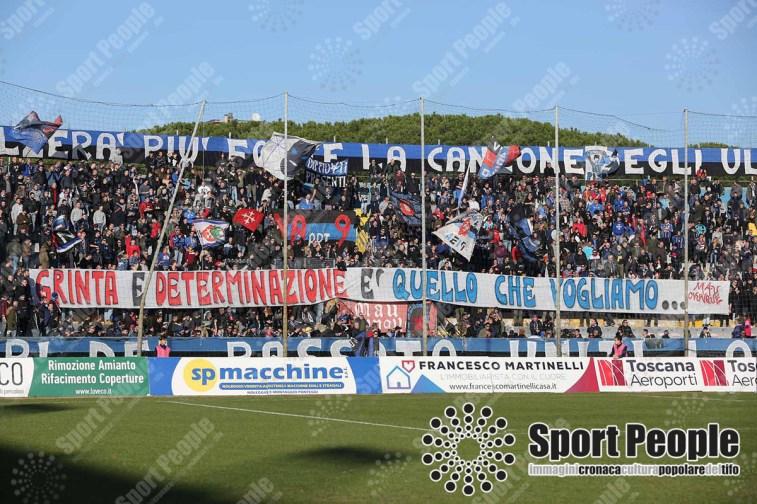 Pisa-Olbia-Serie-C-2017-18-01