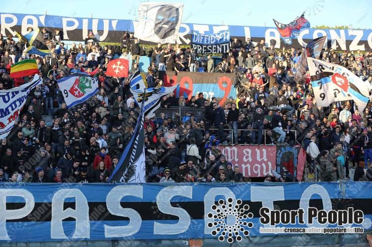 Pisa-Olbia-Serie-C-2017-18-05