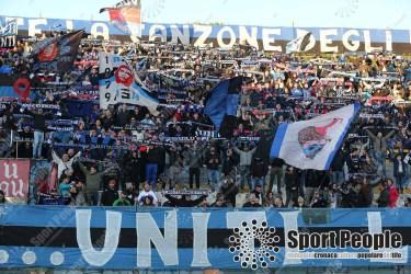 Pisa-Olbia-Serie-C-2017-18-07