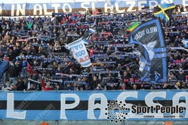 Pisa-Olbia-Serie-C-2017-18-08