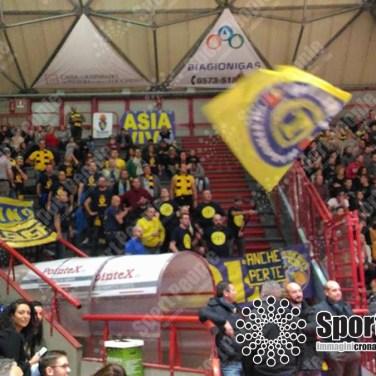 Pistoia-Torino-Serie-A-Basket-2017-18-06