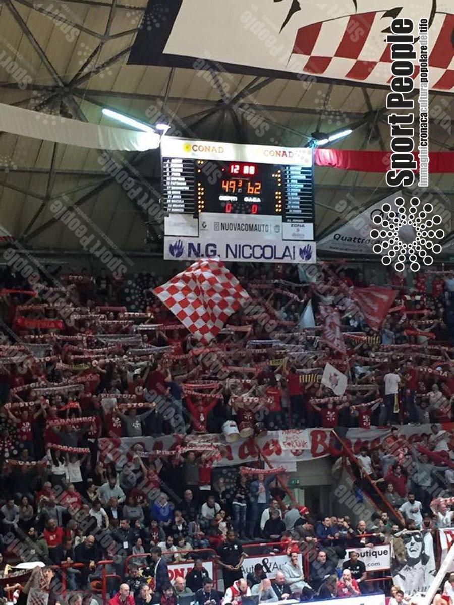 Pistoia – Torino, Serie A: nonostante gli anni, vincoli sempre ...