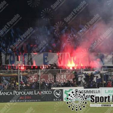 Pontedera-Pisa-Serie-C-2017-18-05