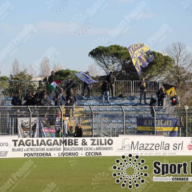 Pontedera-Viterbese-Serie-C-2017-18-04