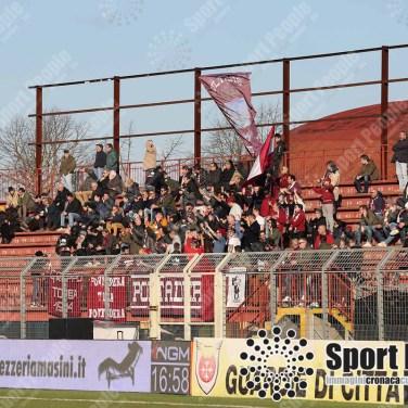 Pontedera-Viterbese-Serie-C-2017-18-05