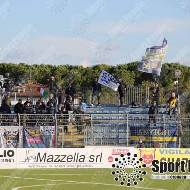 Pontedera-Viterbese-Serie-C-2017-18-07