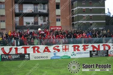 Rende-Cosenza-Serie-C-2017-18-04